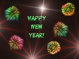 new_year-thumb