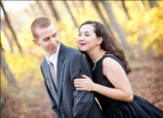 Krysta and Sam get Married