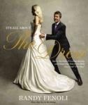 wedding book 2
