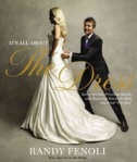 wedding book 2
