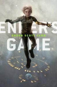Enders Game (3)