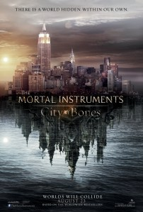 mortal_instruments_movie_poster (3)