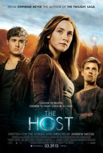 thehost-poster-jpg_180515 (3)