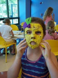 Mask Making 2 (3)