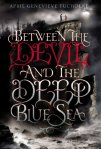Devil and deep blue sea_cover