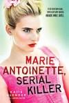Marie antoinette_cover