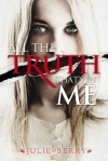 The Truth That's in Me_cover