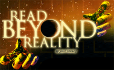 read-beyond-reality-250