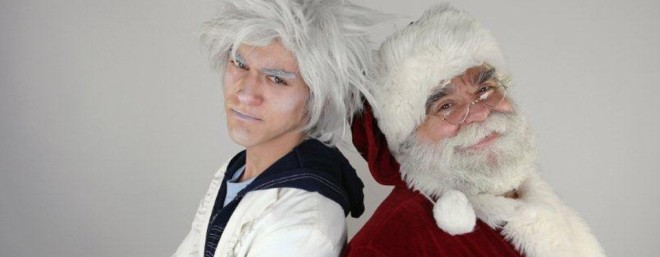 Jack-Frost-and-Santa-for-website
