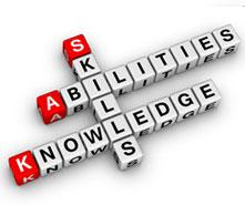 job-skills-221x185