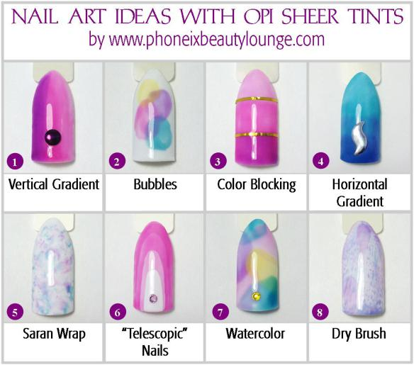 nail-art-ideas-with-opi-sheer-tints-jpeg